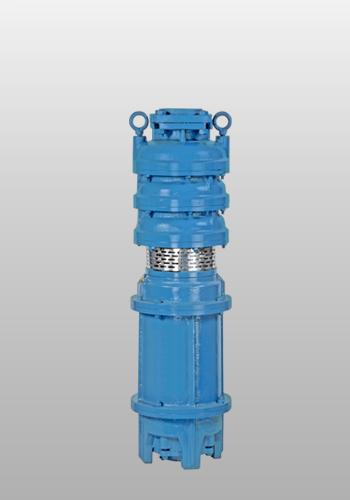vertical-pump